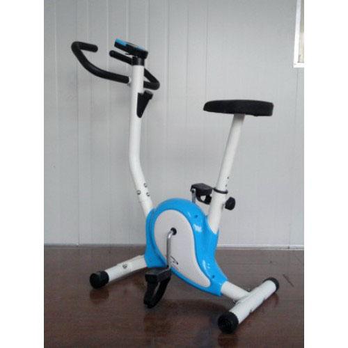 Ременной велотренажер SE-1311