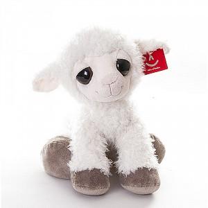 символ года 2015 овечка