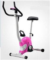 "Велотренажер ""СПЛЭШ"" (Mini Fit Massage Sl-8301B)"