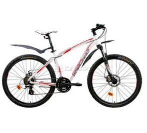 Велосипед Forward Agris